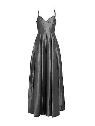 689defeead0e Halston Heritage Moda − Il Meglio da 2 Shop
