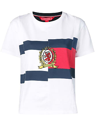 f98d00b6d Tommy Hilfiger T-Shirts for Women  149 Products