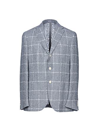 Abbigliamento Cantarelli®  Acquista fino a −75%  f6384abce9b