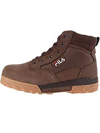 ce9160016af146 Fila Stiefel  Bis zu bis zu −50% reduziert