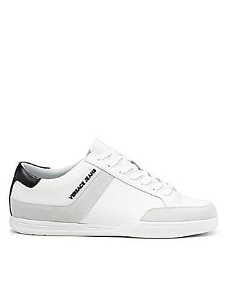 Versace Jeans Couture Linea Fondo New Marc sneakers