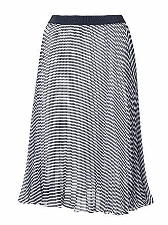 02070c6e6cd498 Röcke (Elegant) Online Shop − Bis zu bis zu −60%   Stylight