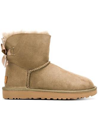 3345c10c2 Feminino Botas De Inverno: 28 produtos com até −55% | Stylight