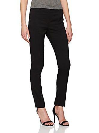 aa985d06e Pantalones Casual Negro de New Look®  Compra desde 6