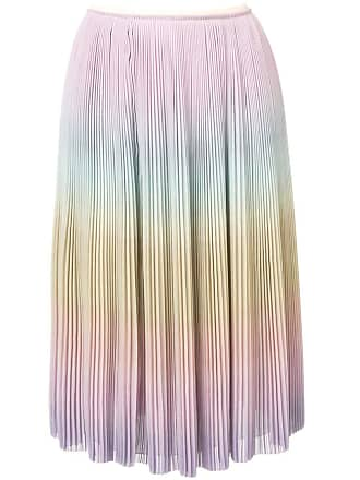 113bb4c65d Marco De Vincenzo® Skirts − Sale: up to −70%   Stylight