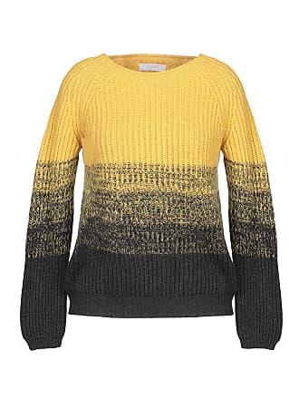 cb7139b82a66ee Tonet® Mode: Shoppe jetzt bis zu −71% | Stylight