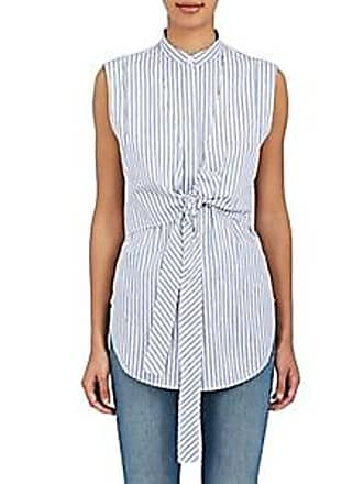7342350e Helmut Lang® Blouses: Must-Haves on Sale up to −79%   Stylight