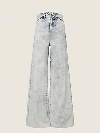 Dorothee Schumacher NEW DENIM pants 2