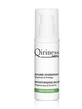 Qiriness Baume Hydratant Moisturizing Balm Gesichtsbalsam 50 ml
