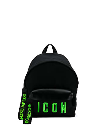8acd0d35f9f7 Dsquared2® Backpacks  Must-Haves on Sale up to −32%