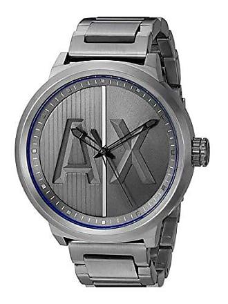 Armani Relógio Armani Exchange Analógico Masculino AX1362/1CN
