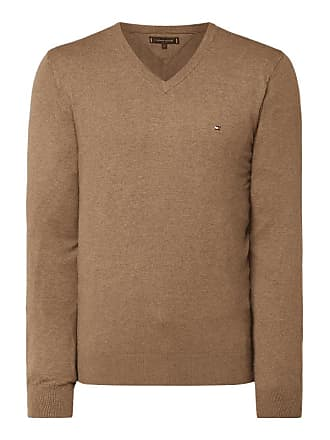 bc4fd326701a Tommy Hilfiger Sweatshirts  238 Produkte im Angebot   Stylight