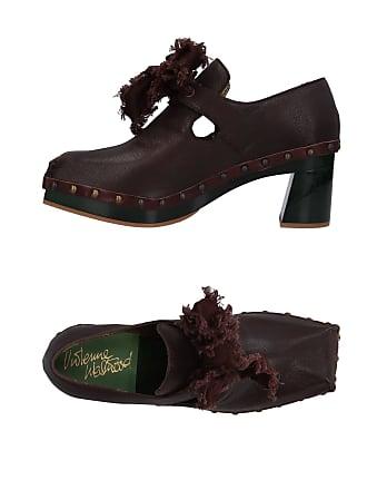 5280e5de3 Chaussures De Ville Vivienne Westwood® : Achetez jusqu''à −63 ...