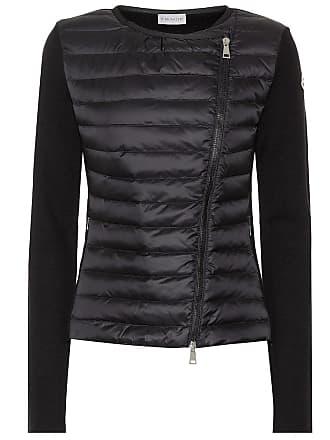 bb7a3d27a57df Moncler® Mode  Shoppe jetzt bis zu −50%