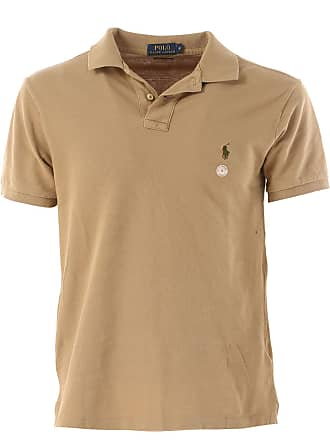 d68f613f76f934 Ralph Lauren Poloshirts  Sale bis zu −75%