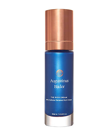 Augustinus Bader The Rich Cream PPC Cellular Renewal Face Cream With TFC8 For Oily Skin - 30ml