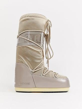 fe35f216 Moon Boot Vintersko for Kvinner: opp til −50% på Stylight
