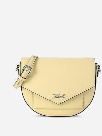Karl Lagerfeld K/Karry All Crossbody Bag