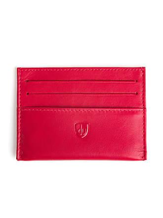 dv Porte-cartes de crédit pour homme et femme fin à tenir en poche en bdd272fb4d4