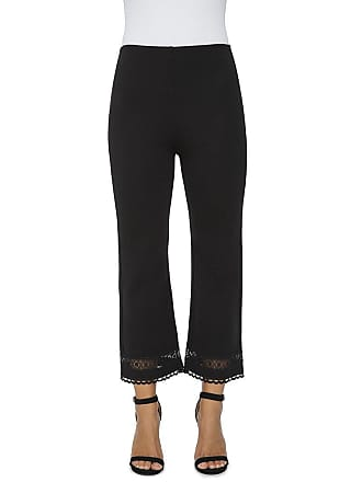 Lyssé Raya Crop Pants