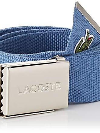2e8dd2a9c3076 Ceintures Lacoste® : Achetez dès 24,00 €+ | Stylight