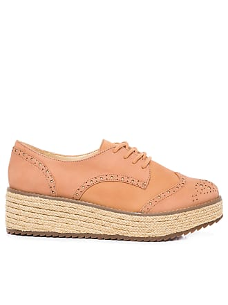 2140d5be6b Feminino Sapatos Com Cadarço  527 produtos com até −70%