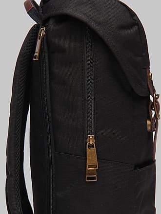 daa782cbcde Stayhard Väskor  109 Produkter