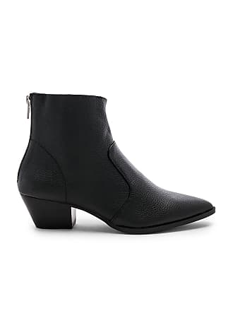 c51a9e8ec0b Steve Madden® Ankle Boots  Must-Haves on Sale up to −70%