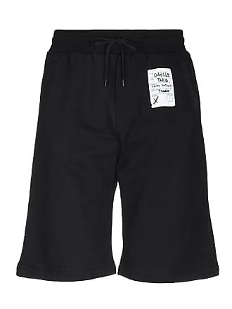 Pantaloncini Gaëlle Paris®  Acquista fino a −32%  4ecc5caba99