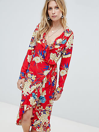 ba7bf0a5054 Prettylittlething® Dresses  Must-Haves on Sale up to −71%