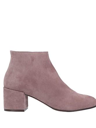 L'autre Chose FOOTWEAR - Ankle boots su YOOX.COM