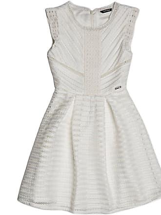 Robes Guess®   Achetez jusqu à −49%   Stylight 685900cf37c0