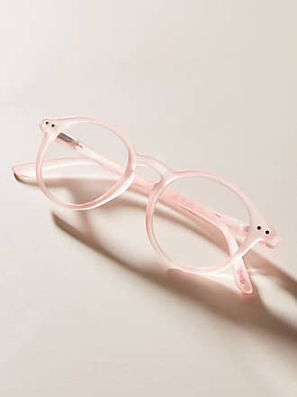 Izipizi Izipizi Large Rounded Reading Glasses