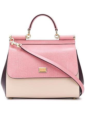 0df4a12e3 Bolsas De Mão Dolce & Gabbana® para Feminino | Stylight