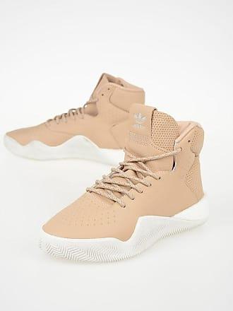 7f3e1326527 adidas Leather TUBULAR INSTINCT BOOST Sneakers size 6,5