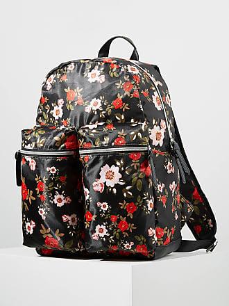 Anthropologie Gwendolyn Diaper Backpack