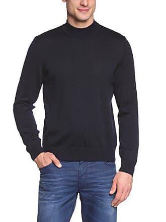 Maerz Pullover für Herren  183+ Produkte bis zu −42%   Stylight 897c152083