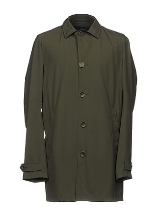 Herno COATS & JACKETS - Overcoats su YOOX.COM