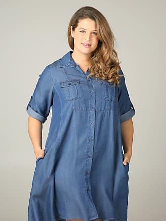 7d797b9ed55044 Kleider Mit Kragen von 329 Marken online kaufen | Stylight