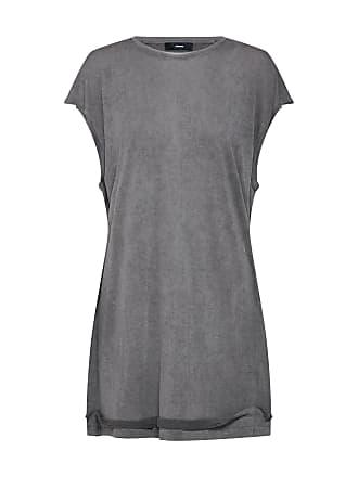 fb3bbfb97f440b Diesel Shirts für Damen − Sale  bis zu −70%
