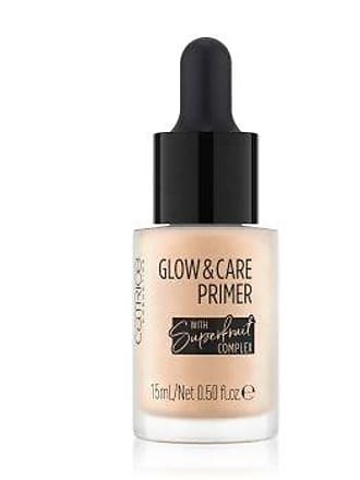 Catrice Glow & Care Primer 15 ml Nr. 10 - Skin Power