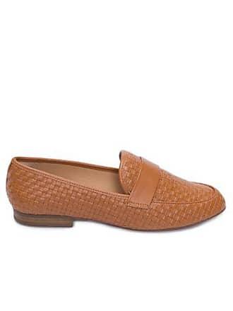 dc73ee7c30 Feminino Sapatos Loafer  440 produtos com até −72%