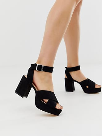 915e120acc38 London Rebel® Shoes − Sale  up to −82%