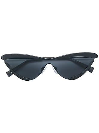 7ef562e168e17 Le Specs® Óculos De Sol  Compre com até −20%
