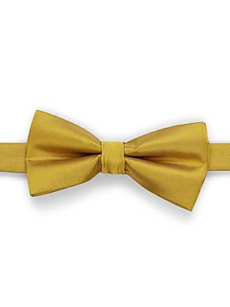 Le 31 Must-have bow tie