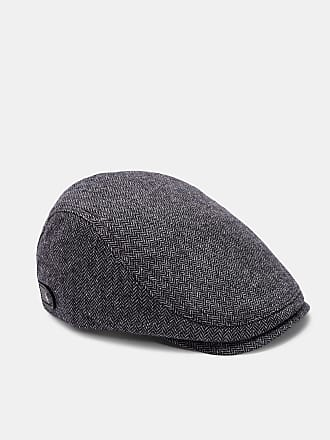 9c46da19de038 Winter Hats (Classic)  Shop 54 Brands up to −76%