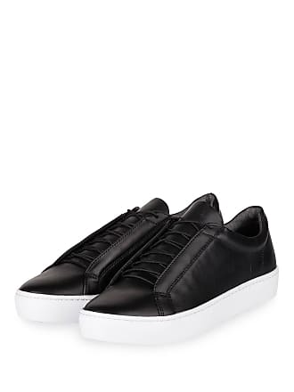 d572381ac9addd Vagabond Schuhe  Sale bis zu −50%