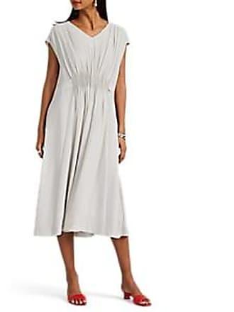 Pas de Calais® Fashion  Browse 57 Best Sellers  a20d57ae7