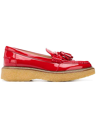 2aadf4ab1b3 Women s Tod s® Loafers  Now up to −50%