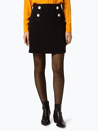 dd87303889b02 Esprit Röcke: Bis zu bis zu −70% reduziert | Stylight
